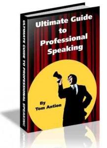 professionalspeakingUltimateGuideEcover2